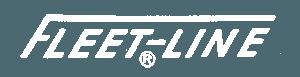 Fleet-Line logo