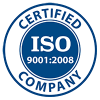certified-ISO-badge
